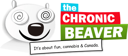 the-chronic-beaver-online-dispensary magazine