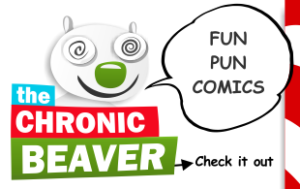 the-chronic-beaver-magazine-fun-pun-comics