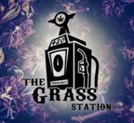 The Grass Station Dispensary