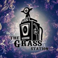 The Grass StationDispensary