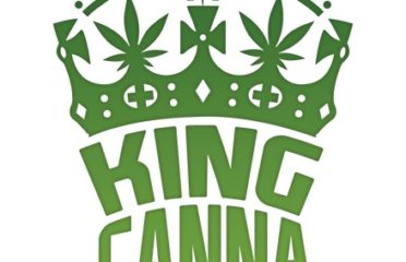 King Canna Medicinals