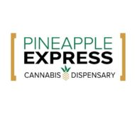 Pineapple Express Cannabis Dispensary