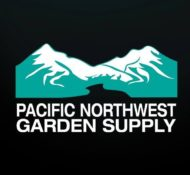 Pacific Northwest Garden Supply