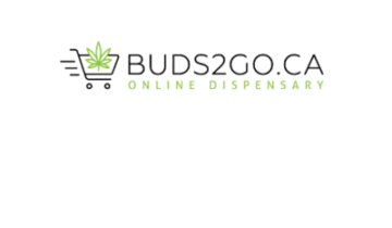 BUDS2GO Online Dispensary