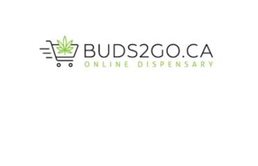 BUDS2GO Buy Marijuana Online