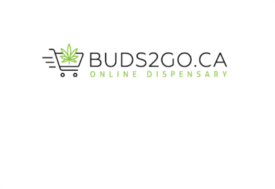 buds2go-mom-feature-image
