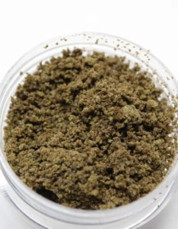 BUDS2GO Online Delivery Dispensary