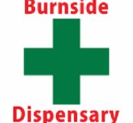 Burnside Dispensary