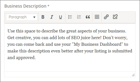 business-description-how-to-add-your-listing