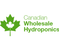 Canadian Wholesale Hydroponics