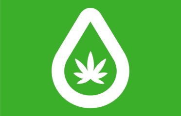 Canngrow Garden Supply