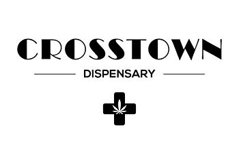 Crosstown Dispensary Vancouver