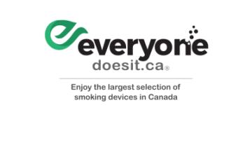 EveryoneDoesIt.ca Canada
