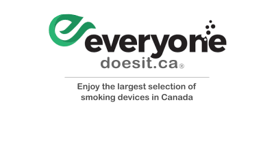 everyonedoesit-canada-largest-selection-bongs-vaporizers-herb-gear-feature-image