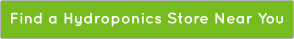 find-hydroponic-stores-near-me-button