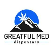 greatful-med-dispensary-vancouver-bc-dispensary-storefront-14