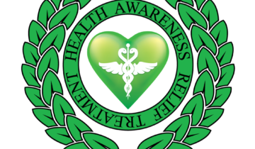 Green Hart Health & Wellness (Medical Cannabis Dispensary)