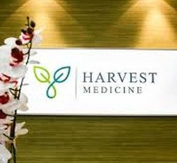 Harvest Medicine Cannabis Clinic