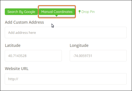 manual-coordinates-how-to-add-your-listing