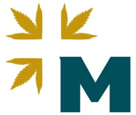 Medijuana Dispensary
