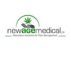 New Age Medical Solutions