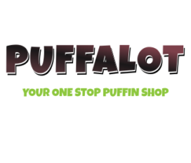 Puffalot Orleans- Smoke & Head Shop