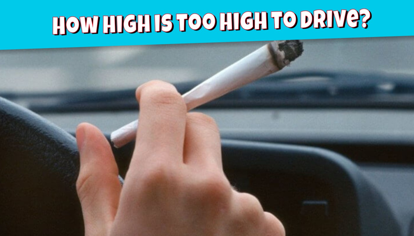 roadside-drug-tests-how-high-too-high-drive
