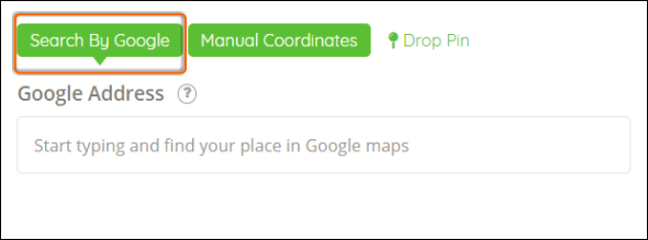 search-by-google-how-to-add-your-listing