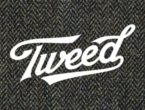 Tweed Cannabis Store – Quance Street