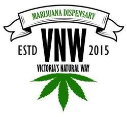 Natural Way Medical Marijuana Dispensary