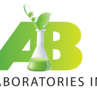 AB Laboratories Inc.