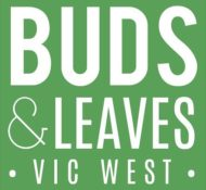 Buds and Leaves – Vic West Cannabis Dispensary