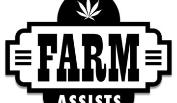 Farm Assists Medical Cannabis Resource