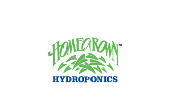 Homegrown Hydroponics – Toronto
