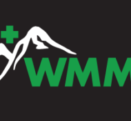 Whistler Medical Marijuana Corp