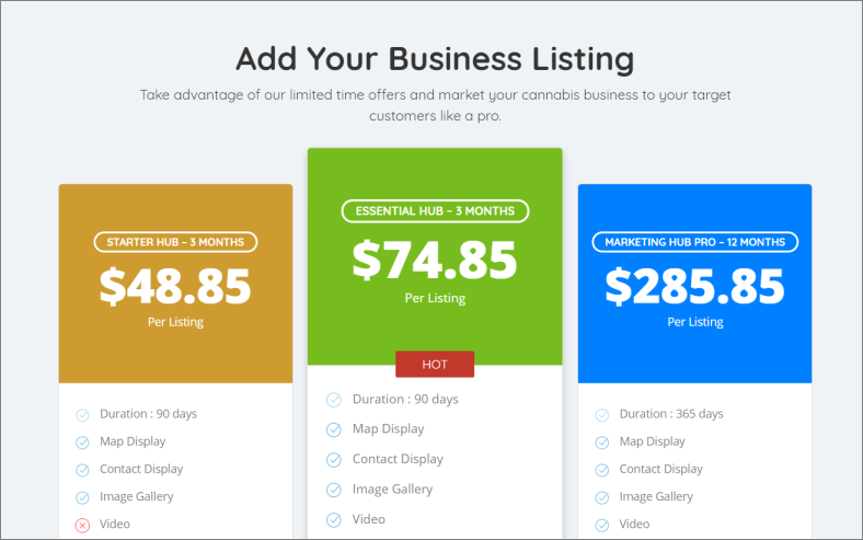 add-listing-packages-new