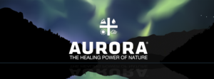 aurora-licensed-producers-ontario-1.png