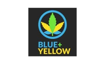 blue+yellow-online-cannabis-mail-order-delivery-canada