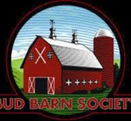 The Bud Barn Dispensary