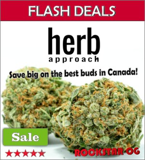 herb-approach-buy-cannabis-online-get-flash-deals