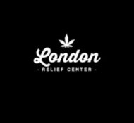 London Relief Center – Cannabis Store & Dispensary