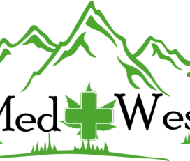 Med West Medicinal Dispensary – Barrie