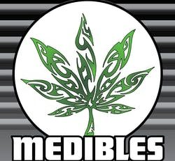 Mohawk Medibles Dispensary