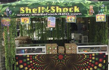 ShellShock 420