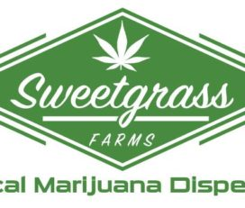 Sweetgrass Farms Dispensary