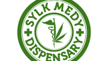 Sylk Medy Dispensary