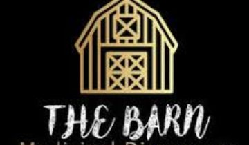 The Barn Medicinal Marijuana Dispensary