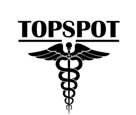 Topspot Herbal Clinic