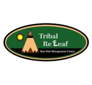 Tribal ReLeaf MMJ Dispensary