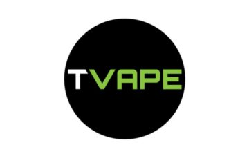 TVAPE – The Best Online Vaporizers Canada